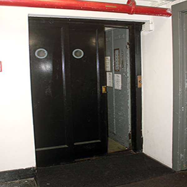 the-jefferson-freight-elevator