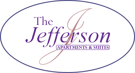 the-jefferson-home-logo