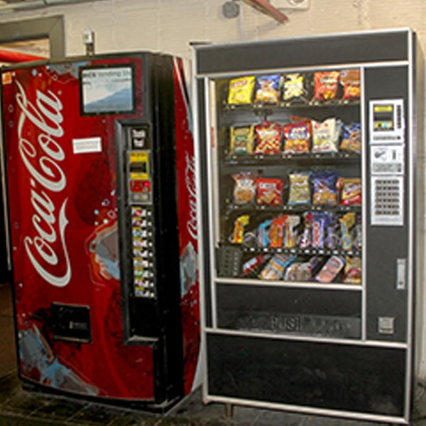 the-jefferson-vending-machine