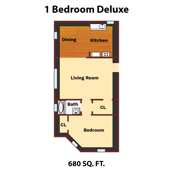 1-bedroom-deluxe-layout