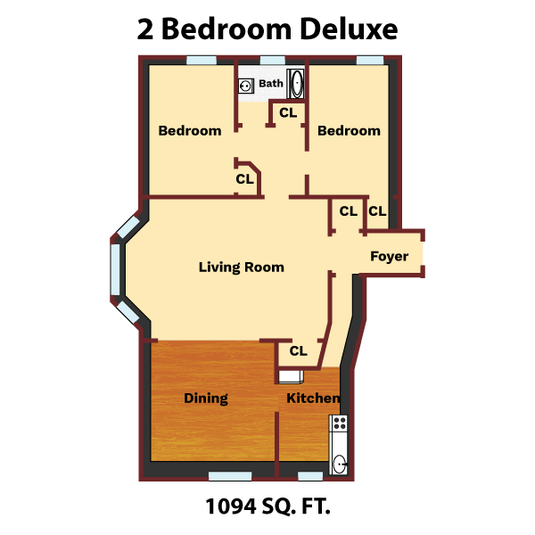 2-bedroom-deluxe-layout