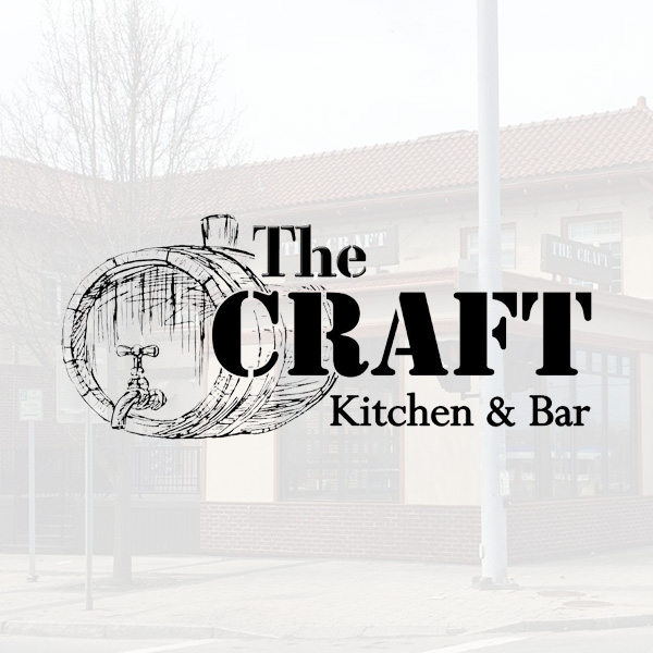 the-craft-kitchen-and-bar