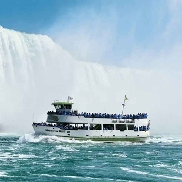 the-jefferson-the-maid-of-the-mist