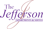 The Jefferson Apartments and Suites