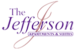 The Jefferson Niagara Apartments & Suites